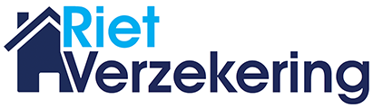 Riet-Verzekering.nl logo