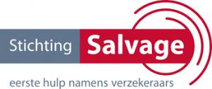 Stichting salvage rietverzekering