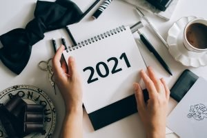 Rietverzekering 2021