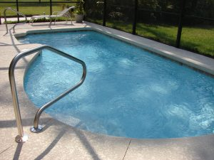Zwembad-rietverzekering-opstalverzekering