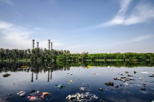 milieuschadeverzekering